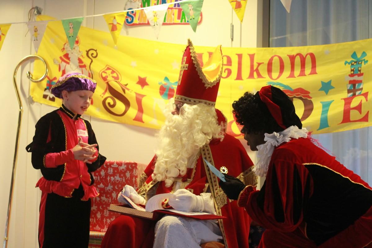 Sinterklaasfeest_VKA_sint
